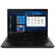 Workstation Lenovo Thinkpad P43s 14' Intel Core i7 8565U Disco duro 512 GB SSD Ram 8 GB Windows 10 Pro