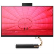 All in One Lenovo Ideacentre A540-24API 23.8' AMD R3 3200GE Disco duro 1 TB Ram 8 GB Windows 10 Home Color Negro
