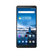 Tablet Lenovo Idea Tab PB-6505Y 6.9' Qualcomm 64 GB Ram 4 GB Android 9