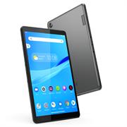 Tablet Lenovo Idea Smart Tab M8 TB-8505FS 8' Qualcomm 32 GB Ram 2 GB Android 9
