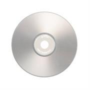 DISCO COMPACTO VERBATIM RW 4X-12X 80MIN 700MB SLIM CASE
