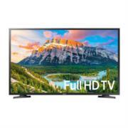 TELEVISOR SAMSUNG 49' LED SMART FULL HD