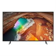 Televisor Samsung Q60R 55' QLED Smart TV 4K Resolución 3840x2160