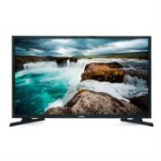 Televisor Samsung LED Profesional LH32BETBLG 32' Resolución 1366x768