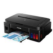 Impresora Canon Tinta Continua G1100