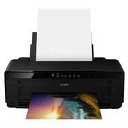 Impresora de Inyección Epson SureColor P400 Color