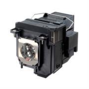 Lámpara Epson ELPLP92 Reemplazo para BrightLink 696Ui/697Ui