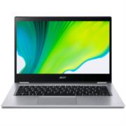 Laptop Acer Spin 3 SP314-54N-315R 14' Intel Core i3 1005G1 Disco duro 256 GB SSD Ram 8 GB Windows 10 Home