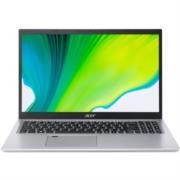 Laptop Acer Aspire 5 A515-56-73C9 15.6' Intel Core i7 1165G7 Disco duro 512 GB SSD Ram 8 GB Windows 10 Home Color Plata