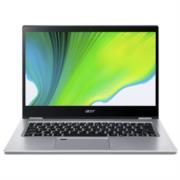 Laptop Acer Spin 3 SP313-51N-550U 13.3' Intel Core i5 1135G7 Disco duro 512GB SSD Ram 8GB Windows 10 Home C/Pencil