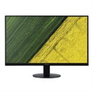 Monitor Acer SA240Y Abi FHD 23.8' Resolución 1920x1080 Panel IPS Ultra Delgado