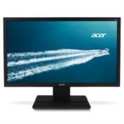 Monitor Acer V6 V226HQL Bbi FHD 21.5' Resolución 1920x1080 Panel IPS.
