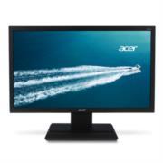 Monitor Acer LED V196HQL Ab 18.5' Resolución 1366x768 Panel TN