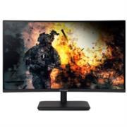 Monitor Acer Gaming HC5 27HC5R Pbiipx 27' FHD Curvo Resolución 1920x1080 Panel VA