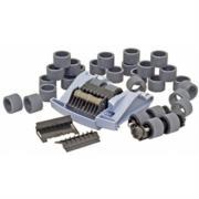 Kit Consumibles Kodak Alaris Extra-Extra Rendimiento para Series i4000/i5000.