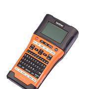 Rotulador Electrónico Brother P-Touch PT-E550W Inalámbrico