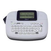 Rotulador Electrónico Brother P-Touch PT-M95 Inalámbrico