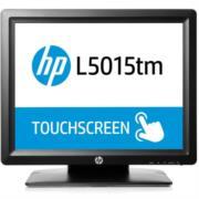 Monitor POS HP LCD L5015tm 15' Táctil Resolución 1024x768