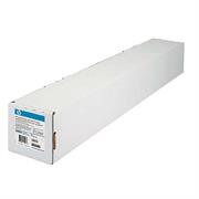 PAPEL HP DURABLE BANNER DUPONT TYVEK 36'x75 (2 PACK)
