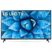Pantalla LG 65UN7300PUC TV AI ThinQ 65' UHD 4K Resolución 3840x2160