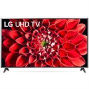 Pantalla LG 75UN7100PUD TV AI ThinQ 75' UHD 4K Resolución 3840x2160