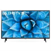 Pantalla LG TV Al ThinQ 55UN7300 55' 4K UHD Resolución 3840x2160 Panel IPS