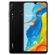 Smartphone Huawei P30 Lite 6.15' FHD 256GB/6GB Cámara 24MP+8MP+2MP/32MP Kirin 710 Octacore Android 9 Color Negro