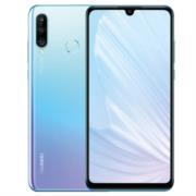 Smartphone Huawei P30 Lite 6.15' FHD 256GB/6GB Cámara 24MP+8MP+2MP/32MP Kirin 710 Octacore Android 9 Color Cristal