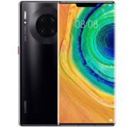Smartphone Huawei Mate 30 Pro 6.53' FHD+ 256GB/8GB Cámara 40MP+40MP+8MP/32MP Kirin 990 Android 10 Color Negro