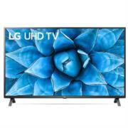 Televisor LG 60UN7300PUA AI ThinQ 60' UHD 4K Resolución 3840x2160