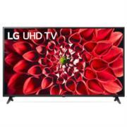 Televisor LG 49UN7100PUA AI ThinQ 49' UHD 4K Resolución 3840x2160