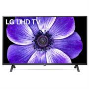 Televisor LG 65UN7000PUD 65' 4K UHD LED Smart TV HDR Resolución 3840x2160