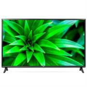 Televisor LG LED 32LM570BPUA HD 32' Smart TV Resolución 1366x768