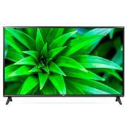 Televisor LG 43LM5700PUA FHD 43' Smart TV Resolución 1920x1080