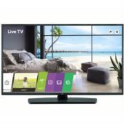 Pantalla LG UT670H 55' 4K UHD Resolución 3840x2160