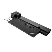 ACCESORIO LENOVO THINKPAD DOCKSTATION PARA THINKSTATION MOVI