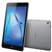 Tablet Huawei MediaPad T3 8' Quadcore 16 GB Ram 2 GB Android 7 Color Gris