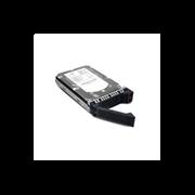 Disco duro Lenovo 2.5' 300 GB 10K SAS 12Gb Hot Swap