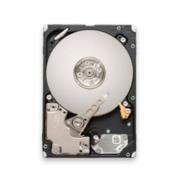 Disco duro Lenovo Thinksystem ST50 2 TB 7.2K SATA 3.5' 6Gb No Hot Swap 512n HDD