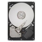 Disco duro Lenovo Thinksystem 1 TB 7.2K 6Gbps SATA 3.5' Simple SWAP 512N HDD