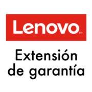 Extensión Garantía Lenovo ST50 1 Año 24x7x4+YDYD