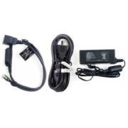 Fuente Poder Polycom AC Kit para Soundstation IP 7000