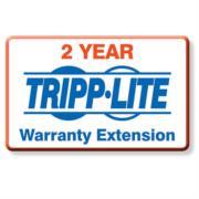 Extensión Garantía Tripp Lite Soporte Técnico WEXT2N 2 Años Productos Selectos