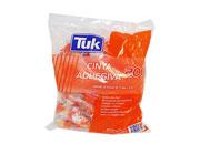 CINTA ADHESIVA TUK TIPO 200 .012X10 MTS C/50