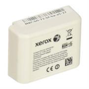 Adaptador Xerox 497N05495 Red Inalámbrica para B1025