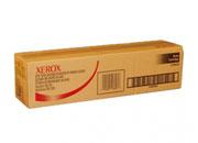 Unidad de Tambor Xerox 013R00603 100000 páginas