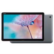Tablet Huawei MediaPad M5 Lite 10.1' Wi-Fi Kirin 659 64 GB Ram 4 GB EMUI 8.0 Color Gris Espacial