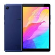 Tablet Huawei MatePad T8 8' MediaTek MT8768T 32 GB Ram 2 GB EMUI 10.0 Color Azul Profundo