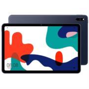 Tablet Huawei MatePad 10.4' Multitáctil Kirin 810 64 GB Ram 4 GB Android 10 Color Gris Espacial