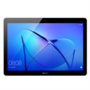 Tablet Huawei MediaPad T3 10 9.6' Quadcore 32 GB Ram 3 GB EMUI 8 Color Gris